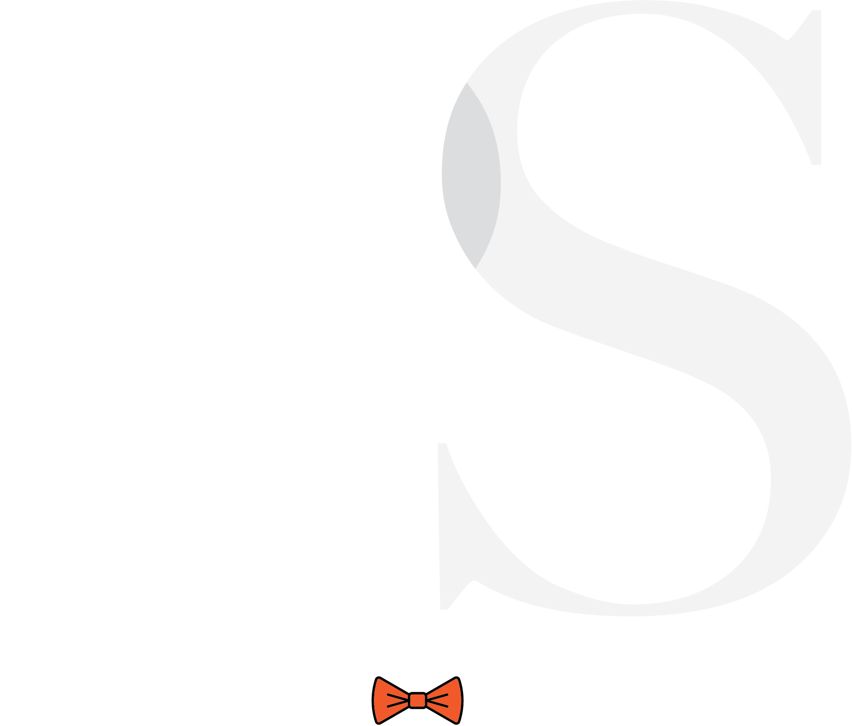 Private Services Chicago | Private Event Staffing Chicago